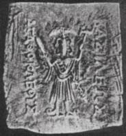 Agathocles-Balarama