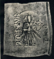 Agathocles-Krishna